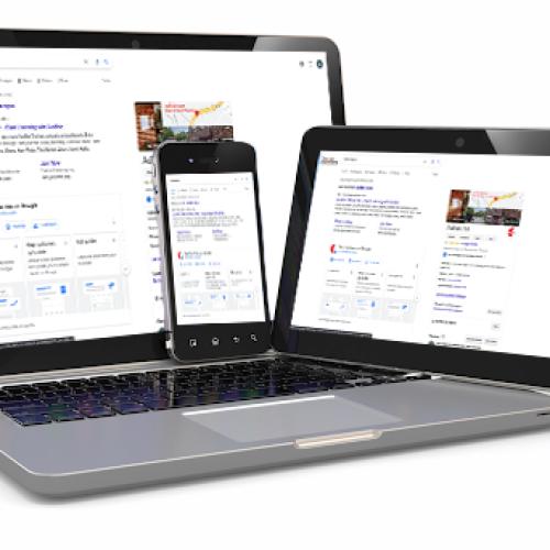 device-bundle-copy